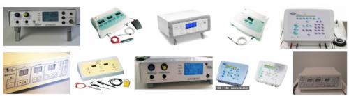 GEZOCHT: Elektrisch epileer/onthaar apparaat