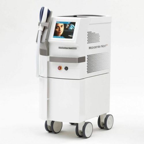 Laserverhuur
