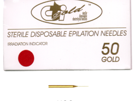 CTI-Gold-K3S-Naalden-50PK-0341-26.00