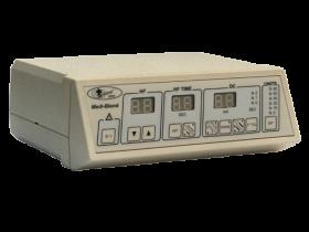 1.-Medi-Blend-Onderzoek-en-Reparatie-0401-150.00