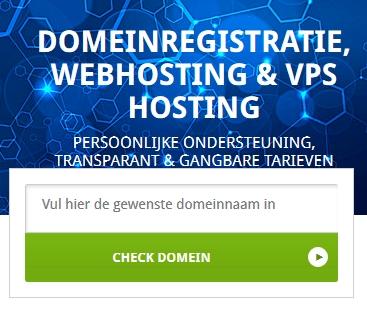 Domeinnaam huidzorgamsterdam.nl